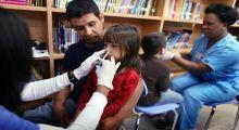https://www.sante-decouverte.com/wp-content/uploads/imgsd/un-vaccin-h1n1-en-spray-nasal-aux-etats-unis_s.jpg